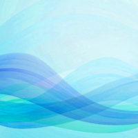 水溶性ケイ素の血液の流れを良くする効果