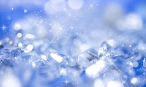 水溶性ケイ素と胸腺の関係性