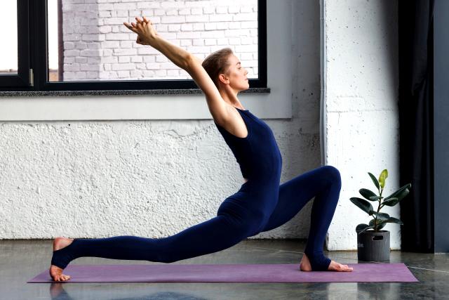 健康的なアンチエイジングを実現するために必要なのは「抗酸化サプリメント」よりも「運動」