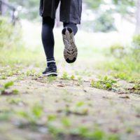 「運動」はなぜ【40代からの健康長寿&認知症予防】に効果的なのか?