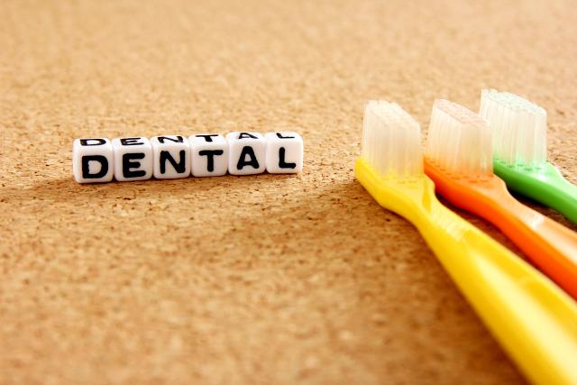 「歯周病」に気をつけることは、アルツハイマー病を予防していくうえで大切。